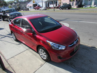 2016 Hyundai Accent SE, Low Miles! 1-Owner! Clean CarFax! New Orleans, Louisiana 2