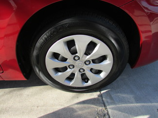 2016 Hyundai Accent SE, Low Miles! 1-Owner! Clean CarFax! New Orleans, Louisiana 20