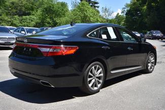 2016 Hyundai Azera Naugatuck, Connecticut 4