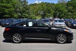 2016 Hyundai Azera Naugatuck, Connecticut 5