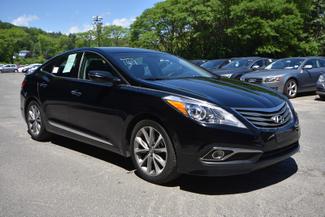 2016 Hyundai Azera Naugatuck, Connecticut 6