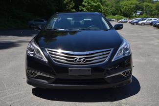 2016 Hyundai Azera Naugatuck, Connecticut 7