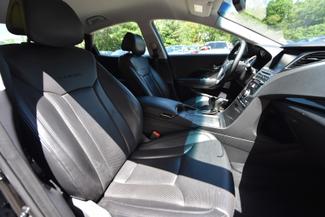2016 Hyundai Azera Naugatuck, Connecticut 9