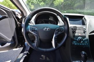 2016 Hyundai Azera Naugatuck, Connecticut 19