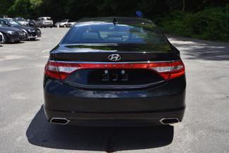 2016 Hyundai Azera Naugatuck, Connecticut 3