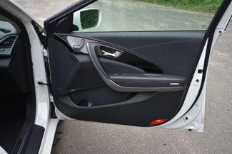 2016 Hyundai Azera Naugatuck, Connecticut 10