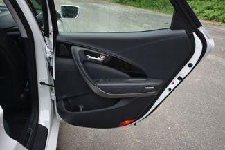 2016 Hyundai Azera Naugatuck, Connecticut 11