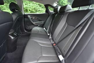2016 Hyundai Azera Naugatuck, Connecticut 13