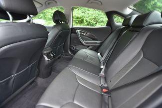 2016 Hyundai Azera Naugatuck, Connecticut 14