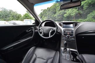 2016 Hyundai Azera Naugatuck, Connecticut 15