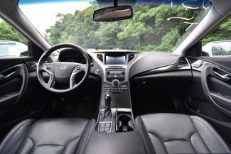 2016 Hyundai Azera Naugatuck, Connecticut 16