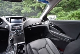 2016 Hyundai Azera Naugatuck, Connecticut 17