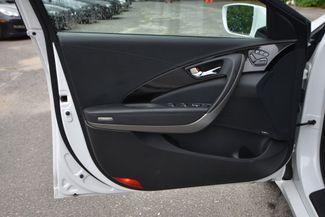 2016 Hyundai Azera Naugatuck, Connecticut 18