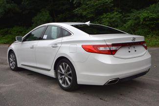 2016 Hyundai Azera Naugatuck, Connecticut 2