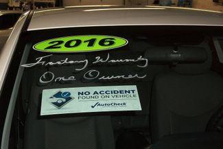 2016 Hyundai Elantra SE Bentleyville, Pennsylvania 2