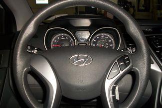 2016 Hyundai Elantra SE Bentleyville, Pennsylvania 6
