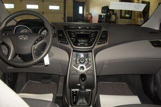2016 Hyundai Elantra SE Bentleyville, Pennsylvania 4