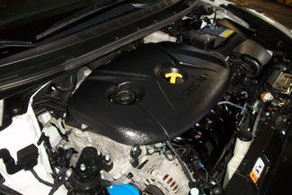 2016 Hyundai Elantra SE Bentleyville, Pennsylvania 25
