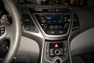 2016 Hyundai Elantra SE Bentleyville, Pennsylvania 7