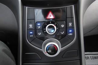 2016 Hyundai Elantra SE Chicago, Illinois 10