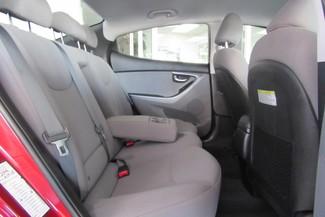 2016 Hyundai Elantra SE Chicago, Illinois 5