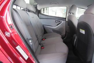2016 Hyundai Elantra SE Chicago, Illinois 6