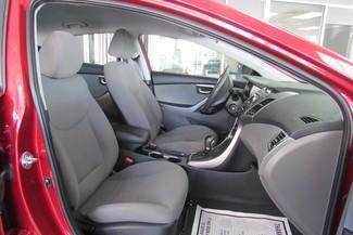 2016 Hyundai Elantra SE Chicago, Illinois 7