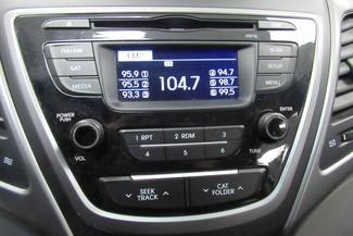 2016 Hyundai Elantra SE Chicago, Illinois 18