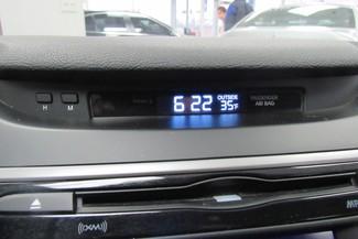 2016 Hyundai Elantra SE Chicago, Illinois 20
