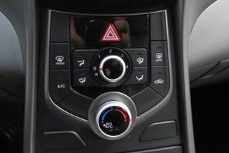 2016 Hyundai Elantra SE Chicago, Illinois 21