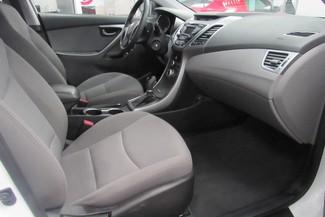 2016 Hyundai Elantra SE Chicago, Illinois 27