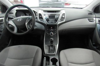 2016 Hyundai Elantra SE Chicago, Illinois 28