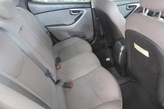 2016 Hyundai Elantra SE Chicago, Illinois 26