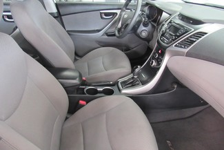 2016 Hyundai Elantra SE Chicago, Illinois 27