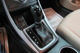 2016 Hyundai Elantra SE Chicago, Illinois 22