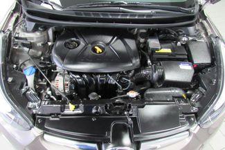 2016 Hyundai Elantra SE Chicago, Illinois 25