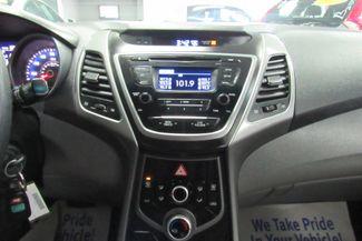 2016 Hyundai Elantra SE Chicago, Illinois 11