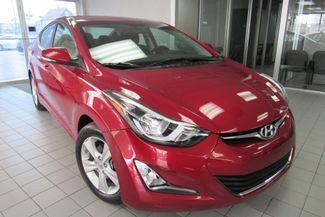 2016 Hyundai Elantra Value Edition Chicago, Illinois