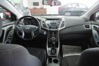 2016 Hyundai Elantra Value Edition Chicago, Illinois 11