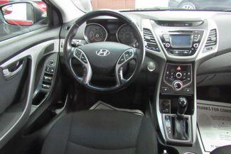 2016 Hyundai Elantra Value Edition Chicago, Illinois 12