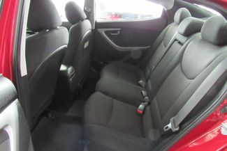 2016 Hyundai Elantra Value Edition Chicago, Illinois 13