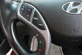2016 Hyundai Elantra Value Edition Chicago, Illinois 15