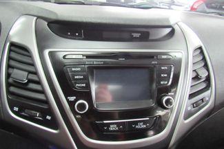 2016 Hyundai Elantra Value Edition Chicago, Illinois 18