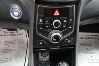 2016 Hyundai Elantra Value Edition Chicago, Illinois 19