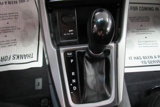 2016 Hyundai Elantra Value Edition Chicago, Illinois 20