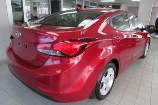 2016 Hyundai Elantra Value Edition Chicago, Illinois 3