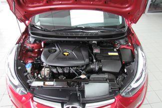 2016 Hyundai Elantra Value Edition Chicago, Illinois 22