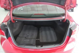 2016 Hyundai Elantra Value Edition Chicago, Illinois 6
