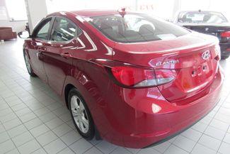 2016 Hyundai Elantra Value Edition Chicago, Illinois 4