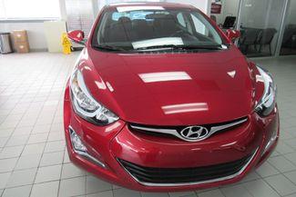 2016 Hyundai Elantra Value Edition Chicago, Illinois 1